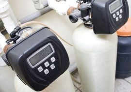 Magnetische Waterontharder – Vermindert Kalkaanslag – Eenvoudig te  Installeren op de... - bol.com